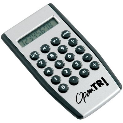 Image of Pythagoras Calculator