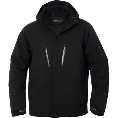Image of New Wave Sanders Softshell Jacket