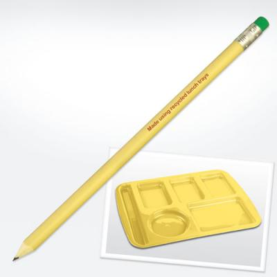 Image of Lunchtray Pencil