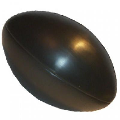 Image of Stress Rugby Ball