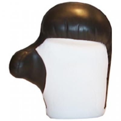 Image of Stress Boxing Glove