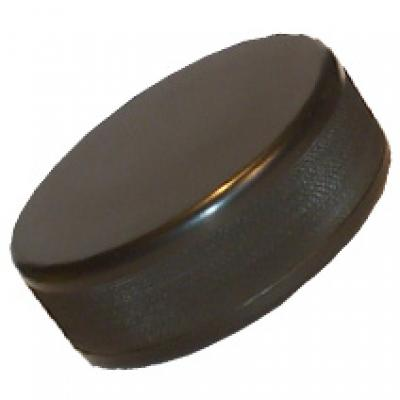 Image of Stress Puck