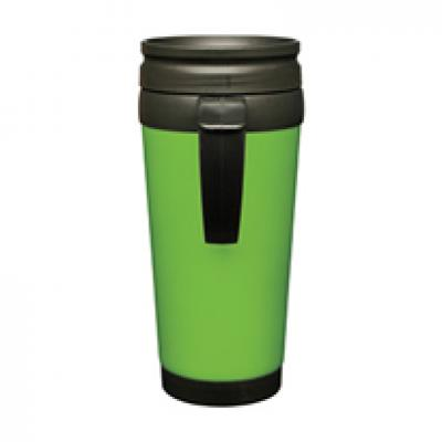Image of Malabar ColourCoat Travel Mug