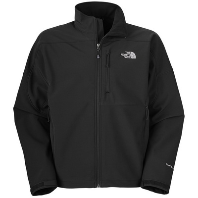 Image of North Face Apex Bionic Jacket