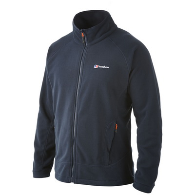 Image of Berghaus Prism Fleece Jacket