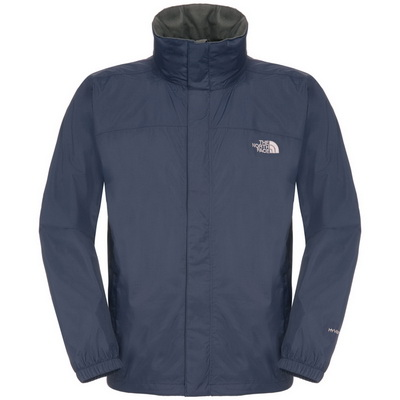 Image of North Face Resolve Jacket