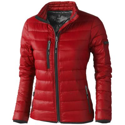 Image of Scotia light down ladies jacket