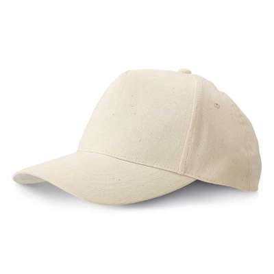 Image of Sandwich Adjustable Peak Cap