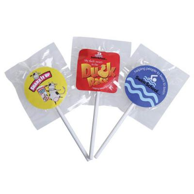 Image of Lollies
