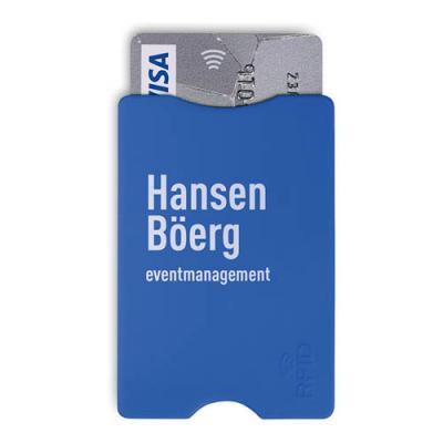 Image of RFID Credit card protector