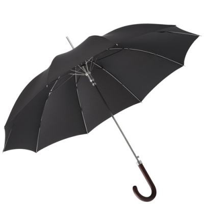 Image of Classic Regular Umbrella