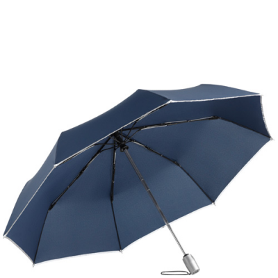 Image of Oversize Mini AOC Umbrella