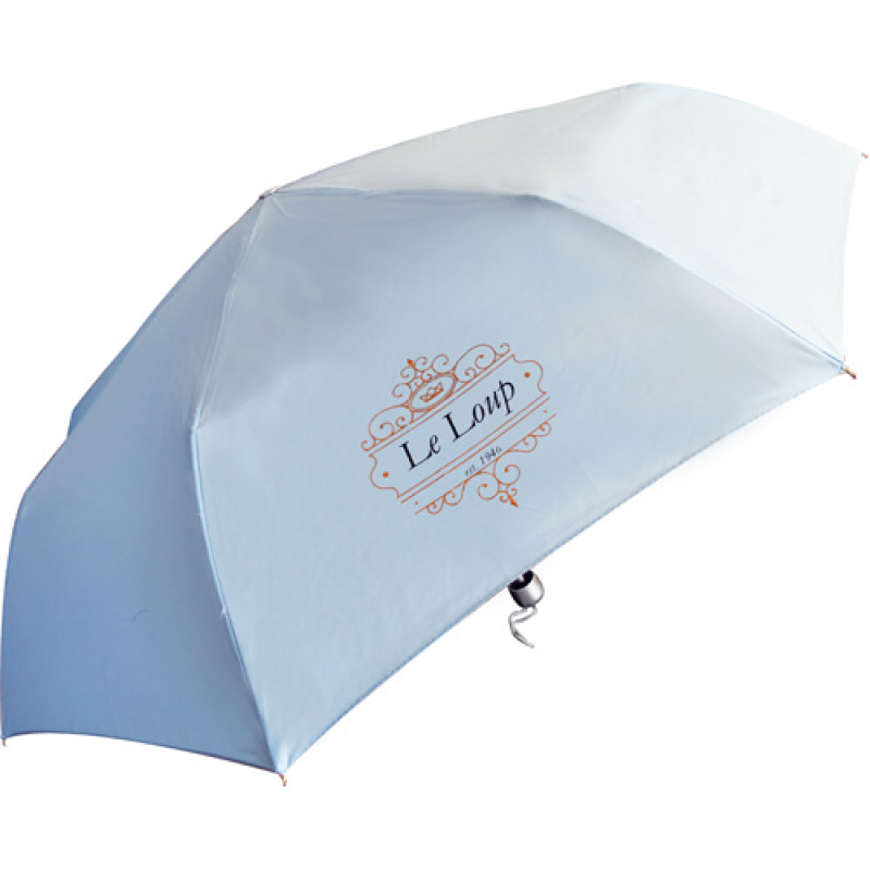 Image of Ali SuperMini Umbrella