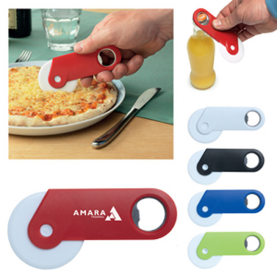 Image of Pizza Cutter