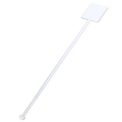 Image of Drink Stirrer Crusiam