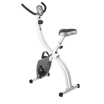 Image of Spinning Bike Meric