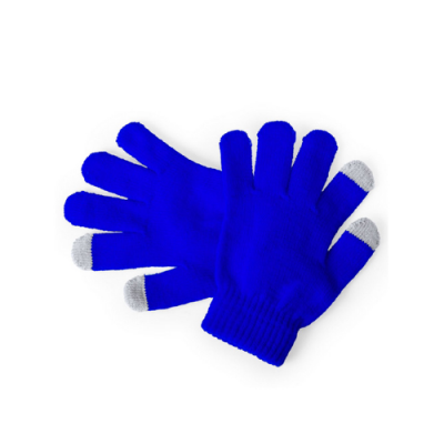Image of Touchscreen Gloves Pigun