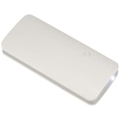 Image of Spare 10000 mAh Power Bank