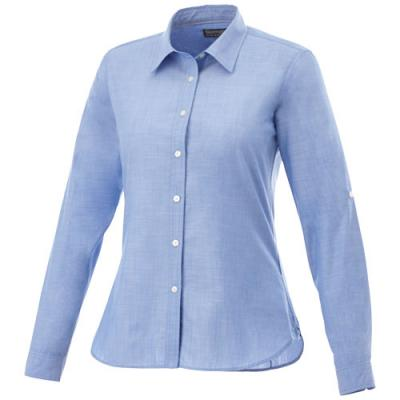 Image of Lucky ladies shirt