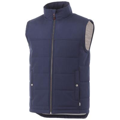 Image of Swing insulated bodywarmer