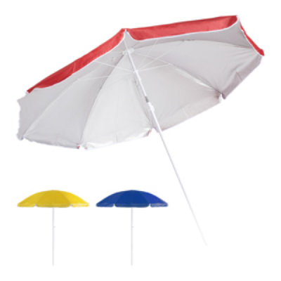 Image of Beach Umbrella Sandok
