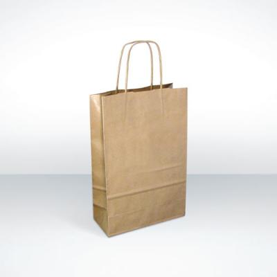 Image of A4 Kraft Paper Carrier