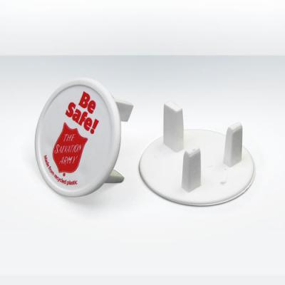 Image of Recycled Plug Socket Cover