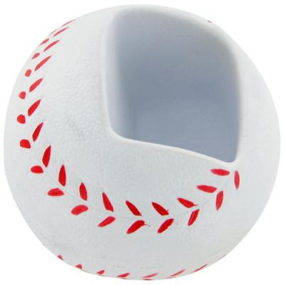 Image of Baseball Phone Holder