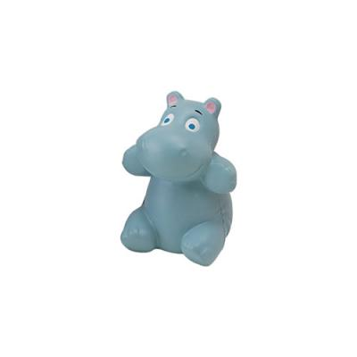 Image of Stress Hippo