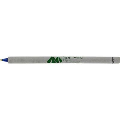 Image of Recycled Paper Pen