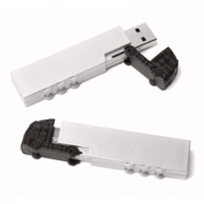 Image of Lorry USB FlashDrive