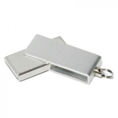 Image of Micro Twister USB FlashDrive