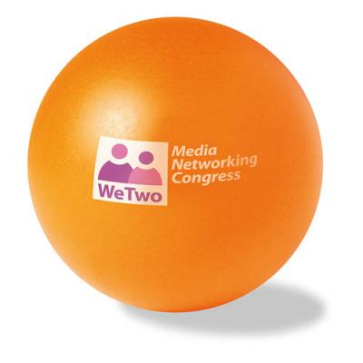 Image of Anti-stress ball