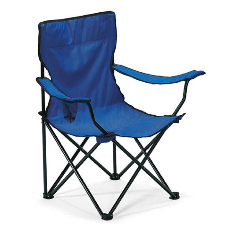 Image of Outdoor chair