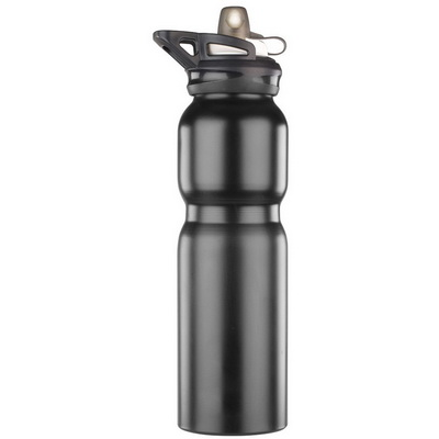 Image of Quench Water Bottle