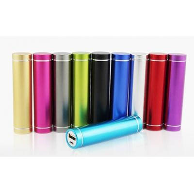 Image of Power Bank Charger