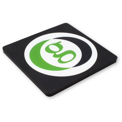 Image of Eco Slate Coaster