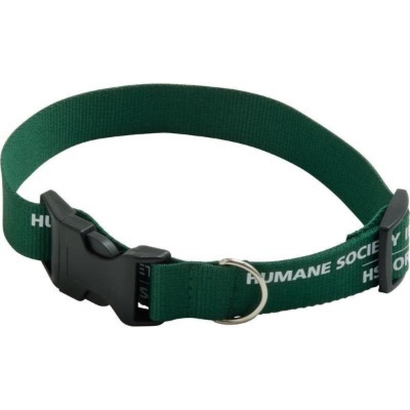 Image of Polester Dog Collar