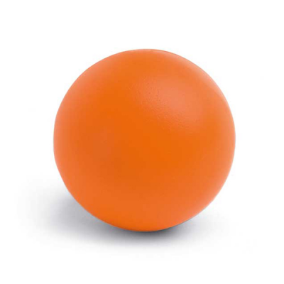Image of AntiStress Round Stress Ball