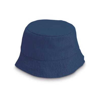 Image of Bucket Hat For Children