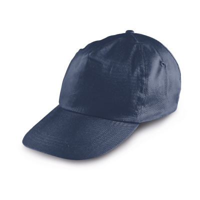Image of Adjustable Cap For Children