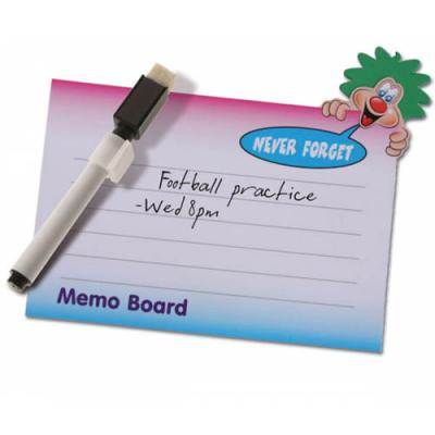 Image of Postie Memo Boards