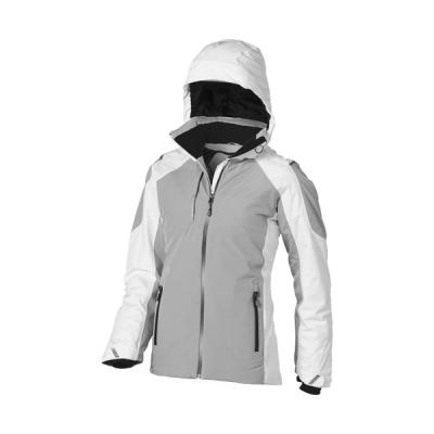 Image of Ozark insulated ladies Jacket