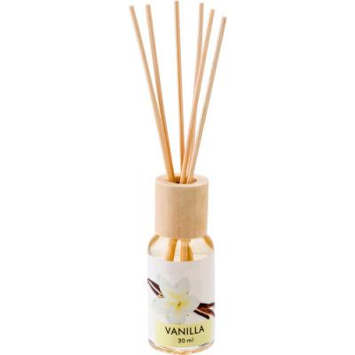Image of Reed diffuser