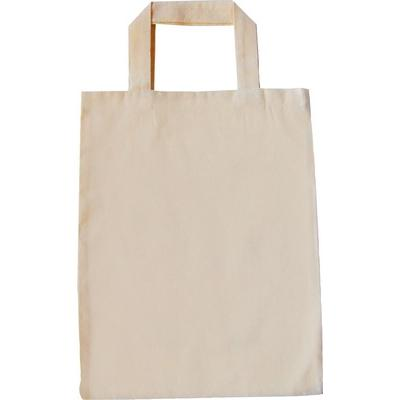 Image of Mini Tote Bag