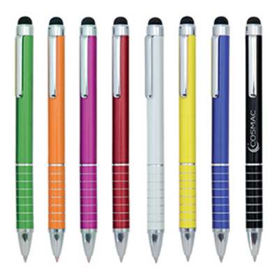 Image of Monix Stylus Ballpoint Pen