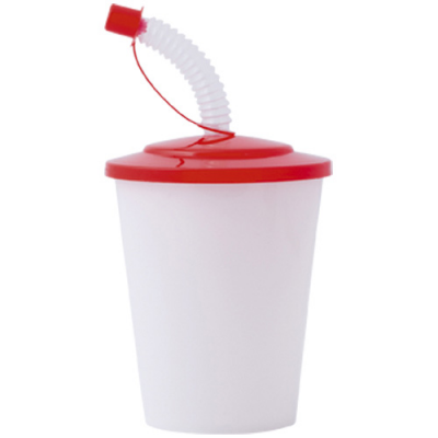 Image of Cup Chiko