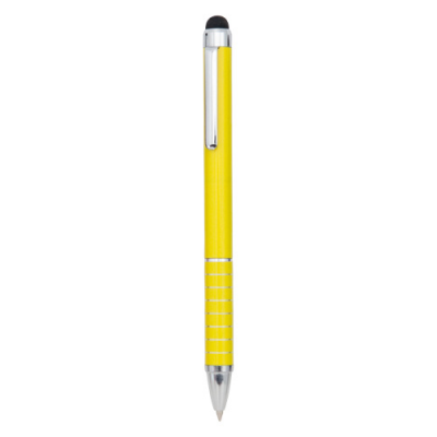 Image of Stylus Touch Ball Pen Minox