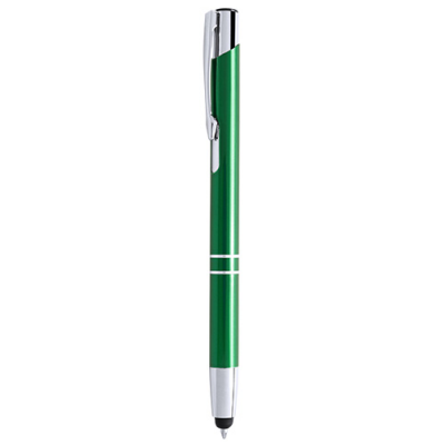 Image of Stylus Touch Ball Pen Mitch