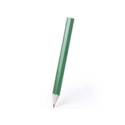 Image of Golf Pencil Ramsy